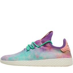 adidas Originals x Pharrell Williams HU Holi Tennis HU MC Chalk Coral/Supplier Colour/Supplier Colour