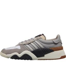 adidas Originals x Alexander Wang Turnout Trainer Light Brown/Chalk White/Black