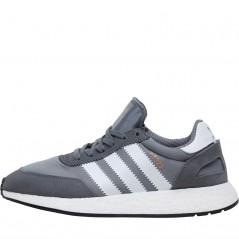 adidas Originals I-5923 Vista Grey/ White/Black