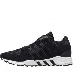 adidas Originals EQT Support RF PrimeBlack/Black/ White