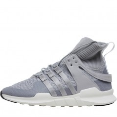 adidas Originals EQT Support ADV Grey Two/Grey Two/ White
