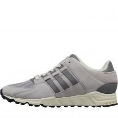 adidas Originals EQT Support RF Grey Two/Grey Three/Black