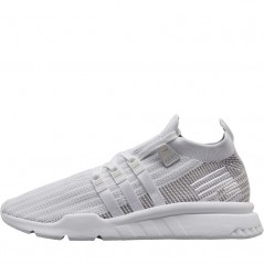 adidas Originals EQT Support Mid ADV Prime White/ White/Grey One