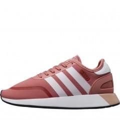 adidas Originals N-5923 Ash Pink/ White/ White