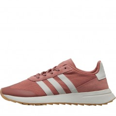 adidas Originals FLB Raw Pink/Off White/Gum