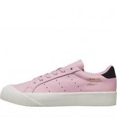 adidas Originals Everyn Wonder Pink/Wonder Pink/Black