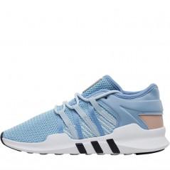 adidas Originals EQT Racing ADV Blue Tint/Ash Blue/ White