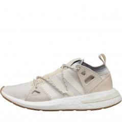 adidas Originals Arkyn Chalk White/ White/Gum