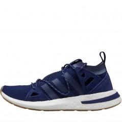 adidas Originals Arkyn Dark Blue/ White/Gum