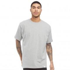 adidas Originals XBYO T-Medium Grey Heather