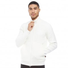 adidas Originals x Pharrell Williams HU Holi Off White/White
