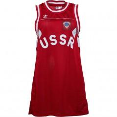 adidas Originals USSR Scarlet