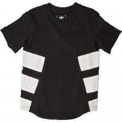 adidas Originals Baby Equipment T-Black/White