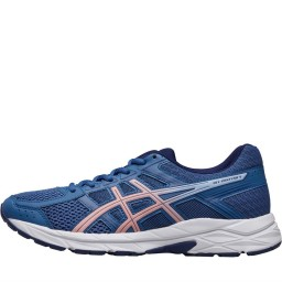 Asics Gel-Contend 4 Azure/Frosted Rose