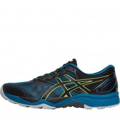 Asics GEL-FujiTrabuco 6 GORE-TEX Trail Deep Aqua/Black
