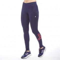 Asics Icon Tight Leggings Peacoat/Pixel Pink