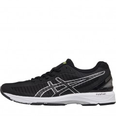 Asics GEL-DS Trainer 23 Stability Speed Black/Silver