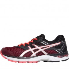 Asics GEL-Zone 5 Stability Port Royal/Silver