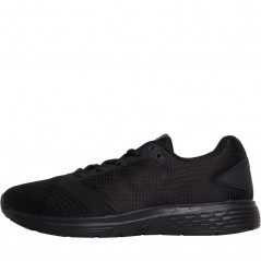 Asics Junior Patriot 10 GS Lite Show Black