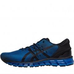 Asics GEL-Quantum 360 4 Race Blue/Black