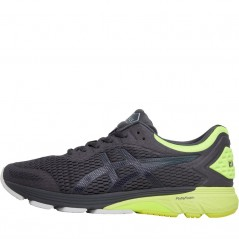 Asics GT-4000 Stability Dark Grey/Safety Yellow