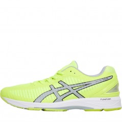 Asics GEL-DS Trainer 23 Stability Speed Safety Yellow/Mid Grey/White