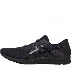 Asics GEL-DS Trainer 24 Stability Speed Black/Black
