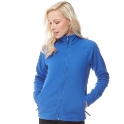 Berghaus Arnside Full Galaxy Blue