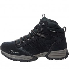 Berghaus Expeditor AQ Trek Hiking Dusk