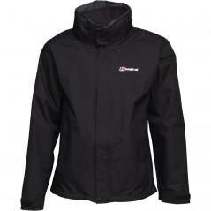 Berghaus Carperby Hydro3 In 1 Black