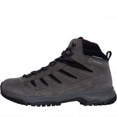 Berghaus Expeditor AQ Trek 2.0 Hiking Dark Grey/Black
