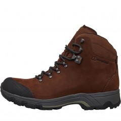 Berghaus Fellmaster GORE-TEX Walking Brown/Brown