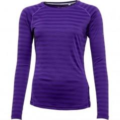 Berghaus Cranmore StBase Purple/Purple