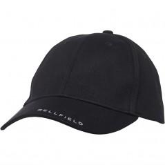 Bellfield Black