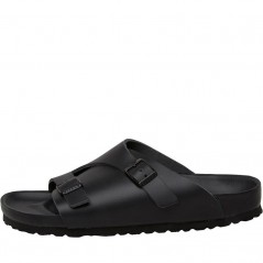 Birkenstock Zurich Narrow Black