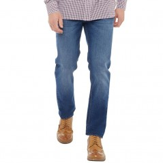 Ben Sherman Dark Wash 1