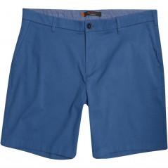 Ben Sherman Plus Size Blue
