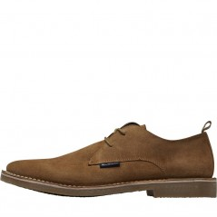 Ben Sherman Laurie Sand