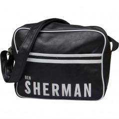 Ben Sherman Messenger Navy