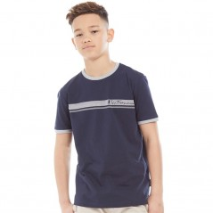 Ben Sherman Junior StT-Navy Blazer