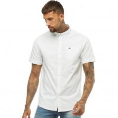 Brave Soul Senatec One Pocket White
