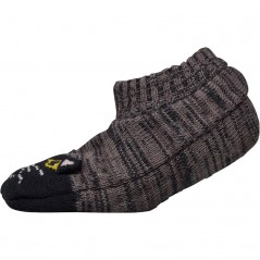 Brave Soul Harper Cat Slipper Multi