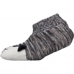 Brave Soul Harper Dog Slipper Multi