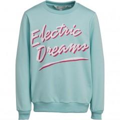 Brave Soul Junior Electric Dreams Blue