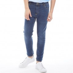 Brave Soul Junior Skinny Wash