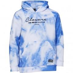 Closure London Junior Sublimation Blue
