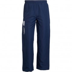 Canterbury 24/7 Open Hem Stadium Navy