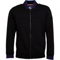 Canterbury England Rugby 1871 Full Jet Black