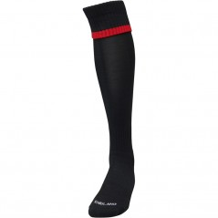 Canterbury England Rugby Alternate Anthracite