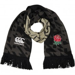 Canterbury England Rugby Anthracite